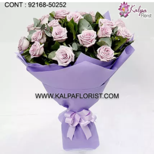 Find Best Mother's Day gifts 2019 for Mom, Grandma, Godmother, Aunt, and all the moms in your life. Give the perfect gift - every time. Visit now! best mothers day gifts 2019, mothers day gifts delivered, mothers day gifts ideas, for mother's day gifts, mothers day gifts ideas cheap, mothers day gifts 2019, mothers day gifts ideas 2019, mothers day gifts for grandma, mothers day gifts grandma, last minute mother's day gifts, mothers day gifts baskets, mothers day gifts personalised, mothers day gifts cheap, mothers day gifts for wife, mothers day gifts from son, mother's day gifts from son, mothers day gifts online, mother's day gift for mom, mothers day gifts for mom, ideas for mothers day gifts, mothers day gifts from daughter, mothers day gifts to india, mothers day gifts delivery, mothers day gifts delivered, mother's day gifts sets, United States, Australia, United Kingdom, New Zealand, United Arab Emirates, Indonesia, Norway Germany, kalpa florist