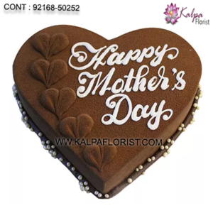 Kalpa Florist brings mother's day cake ideas online for your beloved mom. Order different flavors of cupcakes/cakes for Mothers day. mothers day cake delivery, mothers day gifts for grandma, mothers day gifts gran, mothers day gifts baskets, mother's day gifts cheap, mother's day gifts last minute, mothers day gifts from son, mother's day gifts delivery, mothers day gifts delivered, mother's day gifts personalised, mother's day gifts daughter, mothers day gifts cool, mothers day gifts for grandmothers, mothers day gifts grandmother, mother's day gifts homemade, mothers day gifts sets, mothers day gifts for wife, mother day gifts diy easy, mother's day gifts near me, mother's day unique gift ideas, mothers day gifts in bulk, mothers day gifts sale, mothers day gifts online, mother's day gifts expensive, mothers day gifts to send United States, Australia, United Kingdom, New Zealand, United Arab Emirates, Indonesia, Norway Germany, kalpa florist