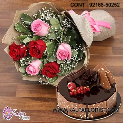 Shower your mother with exciting gifts on this Mother's Day Gifts 2020 by shopping online at Kalpa Florist. Buy now with fastest delivery options! mothers day gifts 2020, great mothers day gifts 2020, top mother's day gifts 2020, mothers day gifts cheap, mothers day gifts ideas, for mother's day gifts, mothers day gifts ideas cheap, mothers day gifts 2019, mothers day gifts ideas 2019, mothers day gifts for grandma, mothers day gifts grandma, last minute mother's day gifts, mothers day gifts baskets, mothers day gifts personalised, mothers day gifts cheap, mothers day gifts for wife, mothers day gifts from son, mother's day gifts from son, mothers day gifts online, mother's day gift for mom, mothers day gifts for mom, ideas for mothers day gifts, mothers day gifts from daughter, mothers day gifts to india, mothers day gifts delivery, mothers day gifts delivered, mother's day gifts sets, United States, Australia, United Kingdom, New Zealand, United Arab Emirates, Indonesia, Norway Germany, kalpa florist