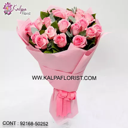 Mother's Day Gifts For Daughters - Buy or send Mother's Day special unique gifts online in India. Order best Mothers day gift for your mom online now. mothers day gifts for daughters, mothers day gifts ideas, for mother's day gifts, mother's day gift, mothers day gifts 2019, mothers day gifts ideas 2019, mothers day gifts for grandma, mothers day gifts grandma, last minute mother's day gifts, mothers day gifts baskets, mothers day gifts personalised, mothers day gifts cheap, mothers day gifts for wife, mothers day gifts from son, mother's day gifts from son, mothers day gifts online, mother's day gift for mom, mothers day gifts for mom, ideas for mothers day gifts, mothers day gifts from daughter, mothers day gifts to india, mothers day gifts delivery, mothers day gifts delivered, mother's day gifts sets, United States, Australia, United Kingdom, New Zealand, United Arab Emirates, Indonesia, Norway Germany, kalpa florist