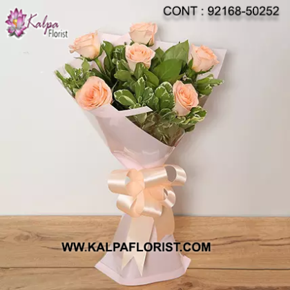 From best-selling Mother. mothers day gifts for wife, mothers day gifts ideas, for mother's day gifts, mother's day gift, mothers day gifts 2019, mothers day gifts ideas 2019, mothers day gifts for grandma, mothers day gifts grandma, last minute mother's day gifts, mothers day gifts baskets, mothers day gifts personalised, mothers day gifts cheap, mothers day gifts for wife, mothers day gifts from son, mother's day gifts from son, mothers day gifts online, mother's day gift for mom, mothers day gifts for mom, ideas for mothers day gifts, mothers day gifts from daughter, mothers day gifts to india, mothers day gifts delivery, mothers day gifts delivered, mother's day gifts sets, United States, Australia, United Kingdom, New Zealand, United Arab Emirates, Indonesia, Norway Germany, kalpa florist's Day gifts to thoughtful and unique gifts for wife, here is a list of the best Mother's Day gifts from husbands