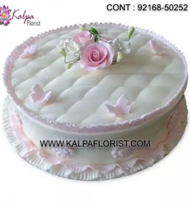 Kalpa Florist offers a wide variety of Mother's Day Gifts From Son with same day and midnight delivery option. For more details call us. mother's day gifts from son, mothers day gifts cheap, mothers day gifts ideas, for mother's day gifts, mothers day gifts ideas cheap, mothers day gifts 2019, mothers day gifts ideas 2019, mothers day gifts for grandma, mothers day gifts grandma, last minute mother's day gifts, mothers day gifts baskets, mothers day gifts personalised, mothers day gifts cheap, mothers day gifts for wife, mothers day gifts from son, mother's day gifts from son, mothers day gifts online, mother's day gift for mom, mothers day gifts for mom, ideas for mothers day gifts, mothers day gifts from daughter, mothers day gifts to india, mothers day gifts delivery, mothers day gifts delivered, mother's day gifts sets, United States, Australia, United Kingdom, New Zealand, United Arab Emirates, Indonesia, Norway Germany, kalpa florist