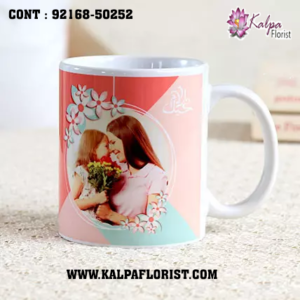 mothers day gifts cheap, mothers day gifts ideas, for mother's day gifts, mothers day gifts ideas cheap, mothers day gifts 2019, mothers day gifts ideas 2019, mothers day gifts for grandma, mothers day gifts grandma, last minute mother's day gifts, mothers day gifts baskets, mothers day gifts personalised, mothers day gifts cheap, mothers day gifts for wife, mothers day gifts from son, mother's day gifts from son, mothers day gifts online, mother's day gift for mom, mothers day gifts for mom, ideas for mothers day gifts, mothers day gifts from daughter, mothers day gifts to india, mothers day gifts delivery, mothers day gifts delivered, mother's day gifts sets, United States, Australia, United Kingdom, New Zealand, United Arab Emirates, Indonesia, Norway Germany, kalpa florist