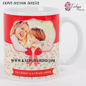 Choose from the vast range of Mothers Day gifts available at Kalpa Florist at the affordable price Mothers Day gifts delivery in India. mothers day gifts near me, mothers day gifts ideas, for mother's day gifts, mothers day gifts ideas cheap, mothers day gifts 2019, mothers day gifts ideas 2019, mothers day gifts for grandma, mothers day gifts grandma, last minute mother's day gifts, mothers day gifts baskets, mothers day gifts personalised, mothers day gifts cheap, mothers day gifts for wife, mothers day gifts from son, mother's day gifts from son, mothers day gifts online, mother's day gift for mom, mothers day gifts for mom, ideas for mothers day gifts, mothers day gifts from daughter, mothers day gifts to india, mothers day gifts delivery, mothers day gifts delivered, mother's day gifts sets, United States, Australia, United Kingdom, New Zealand, United Arab Emirates, Indonesia, Norway Germany, kalpa florist