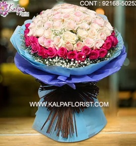 Make Mother's Day 2020 the best ever with our huge range of Personalised Mother's Day Gifts. For more details call us now. mothers day gifts uk, mothers day gifts ideas, for mother's day gifts, mothers day gifts ideas cheap, mothers day gifts 2019, mothers day gifts ideas 2019, mothers day gifts for grandma, mothers day gifts grandma, last minute mother's day gifts, mothers day gifts baskets, mothers day gifts personalised, mothers day gifts cheap, mothers day gifts for wife, mothers day gifts from son, mother's day gifts from son, mothers day gifts online, mother's day gift for mom, mothers day gifts for mom, ideas for mothers day gifts, mothers day gifts from daughter, mothers day gifts to india, mothers day gifts delivery, mothers day gifts delivered, mother's day gifts sets, United States, Australia, United Kingdom, New Zealand, United Arab Emirates, Indonesia, Norway Germany, kalpa florist