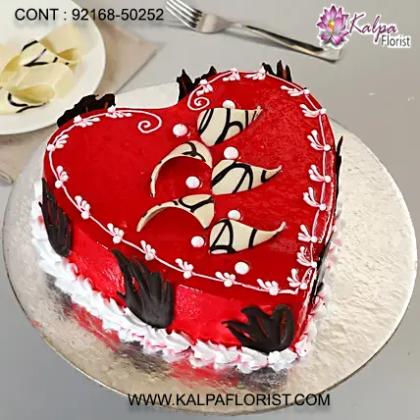 At Kalpa Florist we provide delicious birthday cake according to you needs, we also provide best birthday cake online delivery at your place. best birthday cake order online, send a cake to india, send cakes in india, send cakes to india from canada, send cakes and flowers to india send birthday cakes to india, send birthday cake india, how to send cake to india from canada, how can i send cake to india, send cake in india online, send eggless cake to india, send cakes to india same day delivery, send cakes to bangalore india, send cake anywhere in india send cakes to india online, send cake to india hyderabad, send birthday cake to india online, send gifts and cakes to indiaCanada, United States, Australia, United Kingdom, New Zealand, United Arab Emirates, Indonesia, Norway Germany, kalpa florist