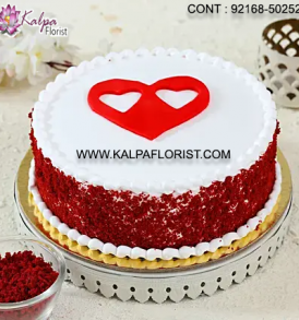 Send cake to Jalandhar with express delivery from Kalpa Florist. Order delicious cake on birthday, anniversary and get same day online cake delivery. birthday cake order, order birthday cake online, online cake order for birthday, birthday cake order online, birthday cake to order, birthday cake delivery near me, birthday cake shop near me, birthday cake order near me, birthday cake to order near me, birthday cake delivered to your door, birthday cake order online near me, birthday cakes mail order, birthday cake delivered next day, birthday cake order safeway, birthday cake delivered uk, birthday cake gifts delivered, birthday cake online order usa, happy birthday cake online order, birthday cake order hyderabad, birthday cake buy near me, birthday cake to order uk, happy birthday cake order, birthday cake online order hyderabad, birthday cake order online hyderabad, birthday cake order delivery, United States, Australia, United Kingdom, New Zealand, United Arab Emirates, Indonesia, Norway Germany, kalpa florist