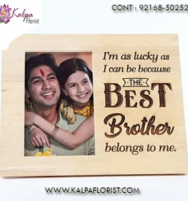 Looking for fun gift ideas for brothers? Shop the best gifts for brothers and gifts for brother in laws for brothers day. birthday gift for brothers, best bday gift for brother, gift for brothers day, brothers day gift, happy brothers day gift brothers day gift ideas, Canada, United States, kalpa florist