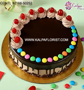 Send cake to Jalandhar with express delivery from Kalpa Florist. Order delicious cake on birthday, anniversary and get same day online cake delivery. cake price near me, send a cake to india, send cakes in india, send cakes to india from canada, send cakes and flowers to india send birthday cakes to india, send birthday cake india, how to send cake to india from canada, how can i send cake to india, send cake in india online, send eggless cake to india, send cakes to india same day delivery, send cakes to bangalore india, send cake anywhere in india send cakes to india online, send cake to india hyderabad, send birthday cake to india online, send gifts and cakes to india Canada, United States, Australia, United Kingdom, New Zealand, United Arab Emirates, Indonesia, Norway Germany, kalpa florist