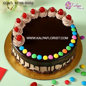 Send cake to Jalandhar with express delivery from Kalpa Florist. Order delicious cake on birthday, anniversary and get same day online cake delivery. cake price near me, send a cake to india, send cakes in india, send cakes to india from canada, send cakes and flowers to india send birthday cakes to india, send birthday cake india, how to send cake to india from canada, how can i send cake to india, send cake in india online, send eggless cake to india, send cakes to india same day delivery, send cakes to bangalore india, send cake anywhere in india send cakes to india online, send cake to india hyderabad, send birthday cake to india online, send gifts and cakes to indiaCanada, United States, Australia, United Kingdom, New Zealand, United Arab Emirates, Indonesia, Norway Germany, kalpa florist