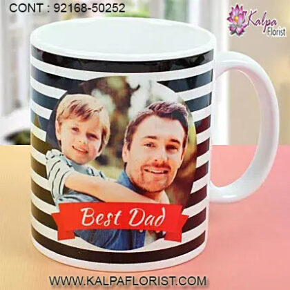 Shop Father's Day Gifts to find the perfect present for Dad. From first Fathers to Grandads, discover Father's Day gift ideas with Next Day Delivery now! cheap father's day gifts, fathers day gifts idea, fathers day gifts 2019, father's day gifts personalised, fathers day gifts from daughter, cheap fathers day gifts, personalized fathers day gifts, father's day gifts unique, fathers day gifts from wife, fathers day gifts for husband, fathers day gifts for grandpa, homemade fathers day gifts, father's day gifts last minute, fathers day gifts from son, fathers day gifts delivery, fathers day gifts delivered, father's day gifts easy, fathers day gifts for boyfriend, father's day gifts handmade, fathers day gifts to make, fathers day gifts online, cheap father's day ideas, father's day gifts near me, fathers day gifts target, fathers day gifts cheap fathers day gifts uk, fathers day gifts india, Canada, United States, Australia, United Kingdom, New Zealand, United Arab Emirates, Indonesia, Norway Germany, kalpa florist