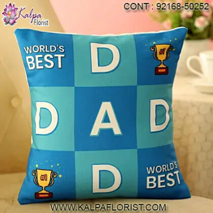 Father's Day Gifts - Find best gift ideas for fathers day online for dad from Son with Kalpa Florist. Buy/Send Fathers Day gifts anywhere in India . father's day gifts 2020, fathers day gifts, father's day gifts, idea for father's day gift, father's day gift ideas, fathers day gifts 2019, fathers day gift from daughter, father day gift daughter, father's day gift personalized, father's day gift ideas 2019, father's day gift unique, fathers day gift from wife, father's day gift grandpa, father's day gift for grandpa, father's day gift homemade, father's day gift for dad, father's day gift diy ideas, fathers day gift from son, Canada, United States, Australia, United Kingdom, New Zealand, United Arab Emirates, Indonesia, Norway Germany, kalpa florist