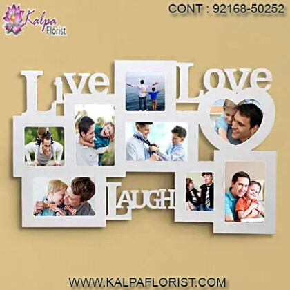 Are you looking for the Perfect gifts for your Father? Buy Father's day Gifts online, father's day special gifts in all over world. father's day gifts 2020, fathers day gifts, father's day gifts, idea for father's day gift, father's day gift ideas, fathers day gifts 2019, fathers day gift from daughter, father day gift daughter, father's day gift personalized, father's day gift ideas 2019, father's day gift unique, fathers day gift from wife, father's day gift grandpa, father's day gift for grandpa, father's day gift homemade, father's day gift for dad, father's day gift diy ideas, fathers day gift from son, Canada, United States, Australia, United Kingdom, New Zealand, United Arab Emirates, Indonesia, Norway Germany, kalpa florist