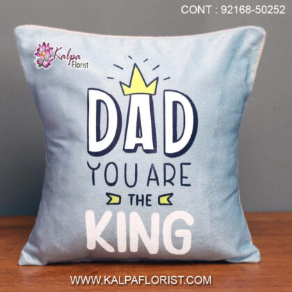 """[""""fathers day gifts""""]"""