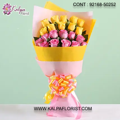 Flower Bouquet Delivery - Kalpa Florist is an online florist shop in Jalandhar offers fresh flowers through same day and midnight home delivery. flower bouquet for delivery, flower bouquet delivery, wildflower bouquet delivery, flower bouquet delivery near me, flower bouquet delivery online dried flower bouquet delivery, artificial flower bouquet delivery, flower bouquet delivery toronto, flower bouquet delivery dubai, flower bouquet delivery los angeles, flower bouquet online delivery in bangalore, flower bouquet online delivery hyderabad, flower bouquet online delivery bangalore, flower bouquet online delivery near me, flower bouquet delivery service, rustic flower bouquet delivery, flower bouquet delivery in hyderabad, flower bouquet delivery philippines, flower bouquet delivery in kolkata, flower bouquet delivery boxes, flower bouquet delivery london, white flower bouquet delivery, flower bouquet delivery bangalore, flower bouquet delivery in bangalore, flower bouquet delivery in ghaziabad, flower bouquet delivery manila, flower bouquet delivery in mumbai, flower bouquet online delivery in delhi, flower bouquet delivery chennai, flower bouquet delivery today, flower bouquet delivery hyderabad flower bouquet delivery in pune, flower bouquet delivery uk, flower bouquet delivery coimbatore, flower bouquet delivery kolkata, flower bouquet delivery in delhi, Canada, United States, Australia, United Kingdom, New Zealand, United Arab Emirates, Indonesia, Norway Germany, kalpa florist