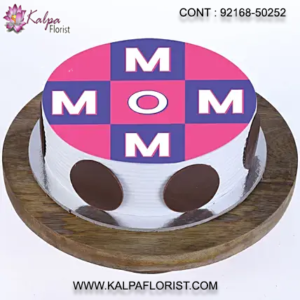 Kalpa Florist offers an extensive range of Mothers Day Cake Online for your mom. Special mothers day cakes available for free delivery. mothers day cakes online, mother's day cake delivery uk, mothers day cakes for delivery., mothers day cake delivery, mothers day cake to buy mother's day cake delivery uk, mothers day cake order, mothers day cake buy, mothers day cake order onlie, mother's day cake delivery malaysia, mother's day cake delivery philippines, mother's day cake delivery singapore, mothers day cakes gifts uk mothers day gifts for grandma, mothers day gifts gran, mothers day gifts baskets, mother's day gifts cheap, mother's day gifts last minute, mothers day gifts from son, mother's day gifts delivery, mothers day gifts delivered, mother's day gifts personalised, mother's day gifts daughter, mothers day gifts cool, mothers day gifts for grandmothers, mothers day gifts grandmother, mother's day gifts homemade, mothers day gifts sets, mothers day gifts for wife, mother day gifts diy easy, mother's day gifts near me, mother's day unique gift ideas, mothers day gifts in bulk, mothers day gifts sale, mothers day gifts online, mother's day gifts expensive, mothers day gifts to send United States, Australia, United Kingdom, New Zealand, United Arab Emirates, Indonesia, Norway Germany, kalpa florist