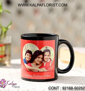 top 10 mother's day gift ideas, top 10 gift ideas for mother's day, top 10 mother's day gift ideas diy, top 10 mother's day gift ideas from daughter top 10 mother's day gift ideas to make, top 10 mother's day gift ideas india, top 10 mother's day gift ideas for wife, top 10 mother's day gift ideas uk