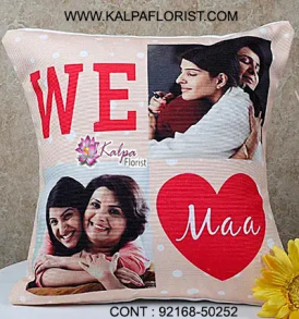 Mothers Day Gifts For Mom Online: Send Best Happy Mother's Day Gifts to India. Buy Unique Special Mothers Day Gifts Online & Get Free Home Delivery. mothers day gifts for mom, mother's day gift for mother in law, mother's day gifts for mother in law, mothers day gifts for mother in law mothers day gifts for a new mom, mothers day gifts for new mom, mothers day ideas for mom, expecting mom mother's day gifts, mothers day gifts for mother to be, mothers day gifts for a mother to be, mother's day gifts for mom to be, mother's day gifts for mommy to be, mothers day gifts for a mom to be, mothers day gifts for mom to be, mother's day gift ideas for mother in law, mothers day gifts for new mother, mothers day gifts for boyfriends mom, mother's day gift ideas for mom, mother's day gift for expecting mother, mothers day gifts for young mom, best gift for mom on mother's day, mother's day idea for new mom mother's day gifts for 1st time moms, mothers day ideas for mother in law, mother's day gift for mom who lost child, mothers day gifts for mom from daughter mother's day gifts for mom from daughter, mother's day gift for single momUnited States, Australia, United Kingdom, New Zealand, United Arab Emirates, Indonesia, Norway Germany, kalpa florist