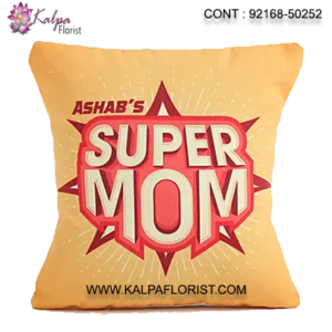 Awesome Mother's Day Ideas : Send Best Happy Mother's Day Gifts to India. Buy Unique Special Mothers Day Gifts Online & Get Free Home Delivery.. awesome mother's day ideas, mother's day gift for mother in law, mother's day gifts for mother in law, mothers day gifts for mother in law mothers day gifts for a new mom, mothers day gifts for new mom, mothers day ideas for mom, expecting mom mother's day gifts, mothers day gifts for mother to be, mothers day gifts for a mother to be, mother's day gifts for mom to be, mother's day gifts for mommy to be, mothers day gifts for a mom to be, mothers day gifts for mom to be, mother's day gift ideas for mother in law, mothers day gifts for new mother, mothers day gifts for boyfriends mom, mother's day gift ideas for mom, mother's day gift for expecting mother, mothers day gifts for young mom, best gift for mom on mother's day, mother's day idea for new mom mother's day gifts for 1st time moms, mothers day ideas for mother in law, mother's day gift for mom who lost child, mothers day gifts for mom from daughter mother's day gifts for mom from daughter, mother's day gift for single mom United States, Australia, United Kingdom, New Zealand, United Arab Emirates, Indonesia, Norway Germany, kalpa florist