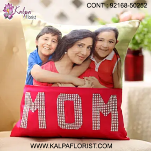 Mothers Day Gifts From Daughter Online: Send Best Happy Mother's Day Gifts to India. Buy Unique Special Mothers Day Gifts Online & Get Free Home Delivery. mothers day gifts from daughter, mothers day gifts ideas, for mother's day gifts, mother's day gift, mothers day gifts 2019, mothers day gifts ideas 2019, mothers day gifts for grandma, mothers day gifts grandma, last minute mother's day gifts, mothers day gifts baskets, mothers day gifts personalised, mothers day gifts cheap, mothers day gifts for wife, mothers day gifts from son, mother's day gifts from son, mothers day gifts online, mother's day gift for mom, mothers day gifts for mom, ideas for mothers day gifts, mothers day gifts from daughter, mothers day gifts to india, mothers day gifts delivery, mothers day gifts delivered, mother's day gifts sets, United States, Australia, United Kingdom, New Zealand, United Arab Emirates, Indonesia, Norway Germany, kalpa florist