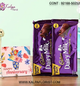 Send Gift Chocolates to India - Kalpa Florist offers services of chocolates and gifts delivery to India. Here you can send valentine chocolates to India. send gift chocolates, send chocolates as gift, send chocolate gift basket, send chocolate gift onlinechocolates to order online, where to order chocolates online, best chocolates to order online, how to order chocolates online, how to order cadbury chocolates online, chocolates online shop philippines, India, Canada, United States, Australia, United Kingdom, New Zealand, United Arab Emirates, Indonesia, Norway Germany, kalpa florist