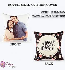 mothers day gifts Archives - Kalpa Florist
