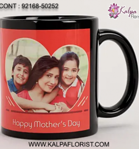Find Top 10 Mother's Day gifts ideas for Mom, Grandma, Aunt, and all the moms in your life. Give the perfect gift - every time. Visit kalpaflorist.com now! top 10 mother's day gift ideas, top 10 gift ideas for mother's day, top 10 mother's day gift ideas diy, top 10 mother's day gift ideas from daughter top 10 mother's day gift ideas to make, top 10 mother's day gift ideas india, top 10 mother's day gift ideas for wife, top 10 mother's day gift ideas uk