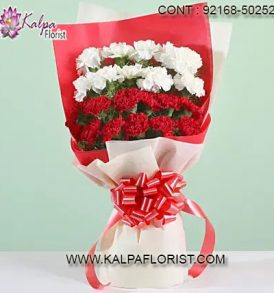 best flower delivery bangalore, best flower delivery in bangalore, best florist in bangalore, kalpa florist