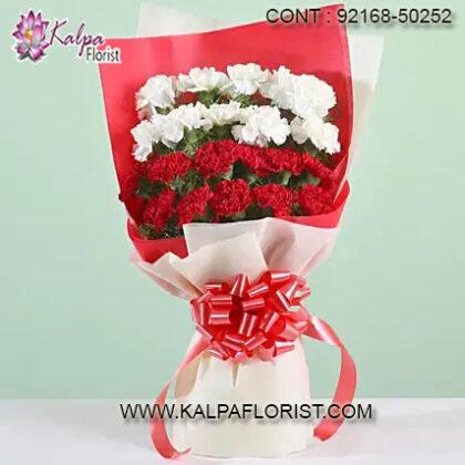 best flower delivery bangalore, best flower delivery in bangalore, best florist in bangalore, kalpa florist
