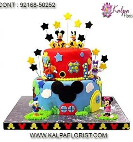 cartoon cake for birthday, cartoon cake pictures birthday, cartoon cake design for birthday, cartoon cake designs for birthdays