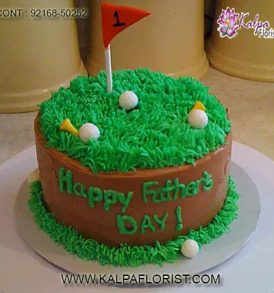 fathers day cake online, fathers day cake images, fathers day cup cake ideas, order father's day cake online, happy fathers day cake ideas, fathers day cake ideas 2018, funny fathers day cake ideas, father's day beer cake ideas, good fathers day cake ideas, fathers day cupcake cake ideas, fathers day sheet cake ideas, simple father's day cake ideas, cute fathers day cake ideas, Canada, United States, Australia, United Kingdom, New Zealand, United Arab Emirates, Indonesia, Norway Germany, kalpa florist