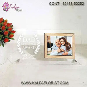 fathers day frames from daughter, father's day picture frame from daughter, father's day gifts 2020, fathers day gifts, father's day gifts, idea for father's day gift, father's day gift ideas, fathers day gifts 2019, fathers day gift from daughter, father day gift daughter, father's day gift personalized, father's day gift ideas 2019, father's day gift unique, fathers day gift from wife, father's day gift grandpa, father's day gift for grandpa, father's day gift homemade, father's day gift for dad, father's day gift diy ideas, fathers day gift from son, Canada, United States, Australia, United Kingdom, New Zealand, United Arab Emirates, Indonesia, Norway Germany, kalpa florist