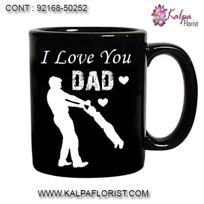 fathers day gifts for dad, fathers day gifts idea, fathers day gifts 2019, father's day gifts personalised, fathers day gifts from daughter, cheap fathers day gifts, personalized fathers day gifts, father's day gifts unique, fathers day gifts from wife, fathers day gifts for husband, fathers day gifts for grandpa, homemade fathers day gifts, father's day gifts last minute, fathers day gifts from son, fathers day gifts delivery, fathers day gifts delivered, father's day gifts easy, fathers day gifts for boyfriend, father's day gifts handmade, fathers day gifts to make, fathers day gifts online, cheap father's day ideas, father's day gifts near me, fathers day gifts target, fathers day gifts cheap, fathers day gifts uk, fathers day gifts india, Canada, United States, Australia, United Kingdom, New Zealand, United Arab Emirates, Indonesia, Norway Germany, kalpa florist