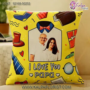 father's day gifts for grandpa, father's day gifts 2020, fathers day gifts, father's day gifts, idea for father's day gift