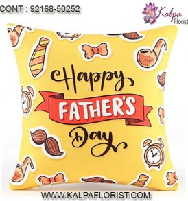 fathers day presents, father's day gifts 2020, fathers day gifts, father's day gifts, idea for father's day gift, father's day gift ideas, fathers day gifts 2019, fathers day gift from daughter, father day gift daughter, father's day gift personalized, father's day gift ideas 2019, father's day gift unique, fathers day gift from wife, father's day gift grandpa, father's day gift for grandpa, father's day gift homemade, father's day gift for dad, father's day gift diy ideas, fathers day gift from son, Canada, United States, Australia, United Kingdom, New Zealand, United Arab Emirates, Indonesia, Norway Germany, kalpa florist