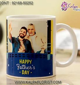unique gifts for dad, fathers day gifts idea, fathers day gifts 2019, father's day gifts personalised, fathers day gifts from daughter, cheap fathers day gifts, personalized fathers day gifts, father's day gifts unique, fathers day gifts from wife, fathers day gifts for husband, fathers day gifts for grandpa, homemade fathers day gifts, father's day gifts last minute, fathers day gifts from son, fathers day gifts delivery, fathers day gifts delivered, father's day gifts easy, fathers day gifts for boyfriend, father's day gifts handmade, fathers day gifts to make, fathers day gifts online, cheap father's day ideas, father's day gifts near me, fathers day gifts target, fathers day gifts cheap, fathers day gifts uk, fathers day gifts india, Canada, United States, Australia, United Kingdom, New Zealand, United Arab Emirates, Indonesia, Norway Germany, kalpa florist