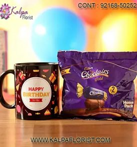 order chocolates online mumbai, where to order chocolates online, best chocolates to order online, how to order chocolates online, how to order cadbury chocolates online, kalpa florist