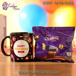 order chocolates online mumbai, where to order chocolates online, best chocolates to order online, how to order chocolates online, how to order cadbury chocolates online, kalpa florist