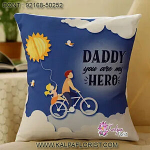 personalised fathers day gifts