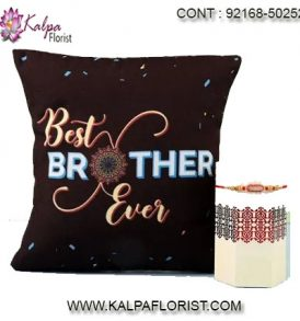 rakhi gift ideas for brother, rakhi gift for brother, rakhi gifts for brother, personalised rakhi gifts for brother