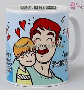 simple father's day gifts, fathers day gifts idea, fathers day gifts 2019, father's day gifts personalised, fathers day gifts from daughter, cheap fathers day gifts, personalized fathers day gifts, father's day gifts unique, fathers day gifts from wife, fathers day gifts for husband, fathers day gifts for grandpa, homemade fathers day gifts, father's day gifts last minute, fathers day gifts from son, fathers day gifts delivery, fathers day gifts delivered, father's day gifts easy, fathers day gifts for boyfriend, father's day gifts handmade, fathers day gifts to make, fathers day gifts online, cheap father's day ideas, father's day gifts near me, fathers day gifts target, fathers day gifts cheap, fathers day gifts uk, fathers day gifts india, Canada, United States, Australia, United Kingdom, New Zealand, United Arab Emirates, Indonesia, Norway Germany, kalpa florist