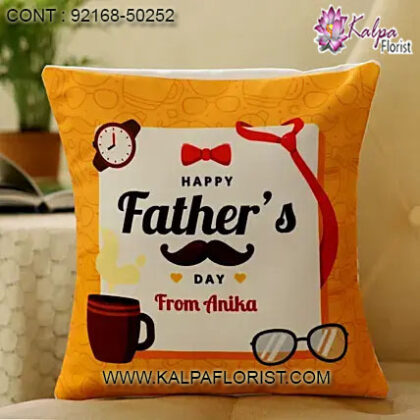 unique gifts for dad, father's day gifts 2020, fathers day gifts, father's day gifts, idea for father's day gift, father's day gift ideas, fathers day gifts 2019, fathers day gift from daughter, father day gift daughter, father's day gift personalized, father's day gift ideas 2019, father's day gift unique, fathers day gift from wife, father's day gift grandpa, father's day gift for grandpa, father's day gift homemade, father's day gift for dad, father's day gift diy ideas, fathers day gift from son, Canada, United States, Australia, United Kingdom, New Zealand, United Arab Emirates, Indonesia, Norway Germany, kalpa florist
