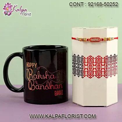 designer rakhi online, designer rakhi online india, buy designer rakhi online india, rakhiverma designer online store designer rakhi online shopping, kalpa florist