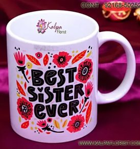 ideas for rakhi gifts for sister, rakhi gift ideas for sister in law, rakhi gift ideas for little sister rakhi gift ideas for married sister, kalpa florist