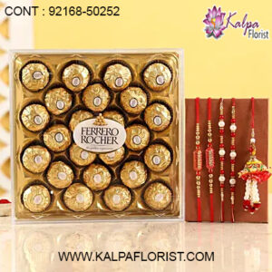 rakhi combo gifts for sister, rakhi combo gifts for brother, rakhi combo gifts online, rakhi with gift combo