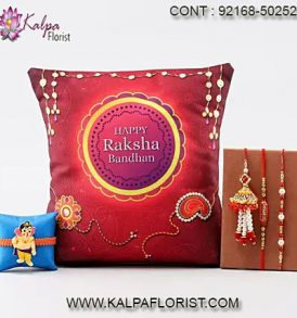 rakhi gift for married sister, rakhi gift ideas for married sisters, rakhi gift ideas for married sister, rakhi gift for elder married sister