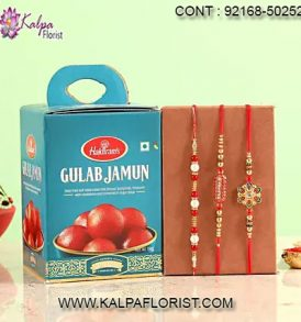 rakhi with gift online, rakhi gift hampers online, rakhi gift online for brother, rakhi combo gifts online, rakhi with gift online shopping