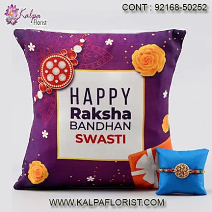 send rakhi gifts in india, send rakhi gifts to india, send rakhi gifts to india online, send rakhi gifts to india from canada