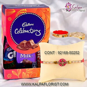 send rakhi to canada from india, send rakhi gifts to india from canada, how to send rakhi online from canada to india, how to send rakhi to canada from india by post, kalpa florist