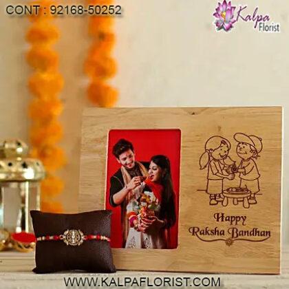 send rakhi to usa from india online, how to send rakhi online to usa from india, send rakhi online to usa from india free shipping, Canada, United States, Australia, United, kalpa florist